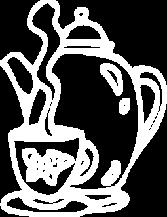 logo-theetuinrensink-beeldmerk_wit